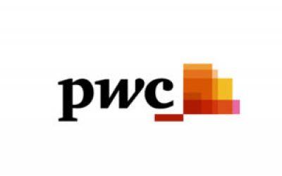 PWC-logo-300x257