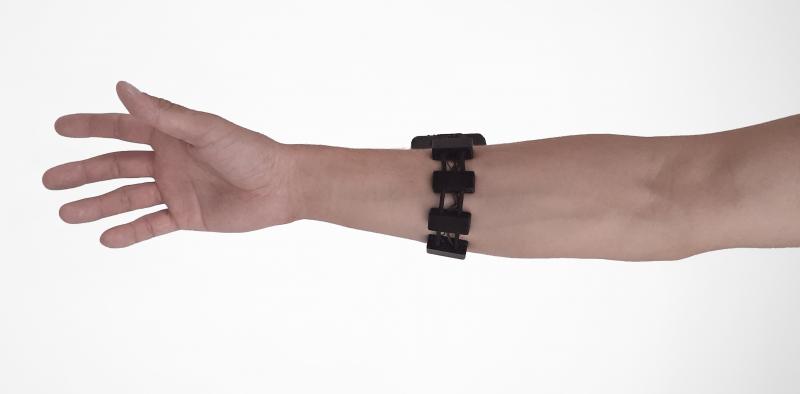 armband_arm3