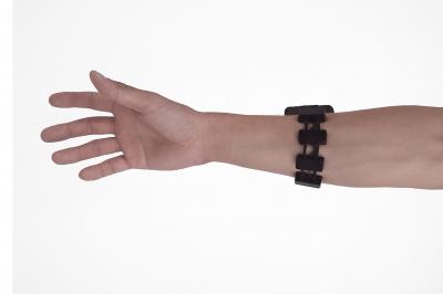 armband_arm5