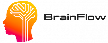 brainflow_logo_text